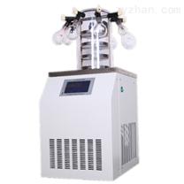 LGJ-12N多歧管普通型冷冻干燥机