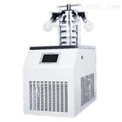 LGJ-12N多歧管壓蓋型冷凍干燥機