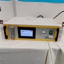 USIDEAL品牌臭氧計量儀