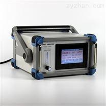 LED光源 台式臭氧濃度分析儀