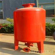 囊式气压供水罐经济实惠