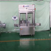 HCGX定制智能型高產能滴眼液灌裝機