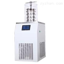 压盖型LGJ-18NS冷冻干燥机