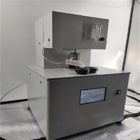 呼气阀气密性功能测试仪