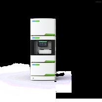 LC 300 HPLC和UHPLC系統