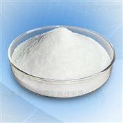 對苯二甲醛623-27-8