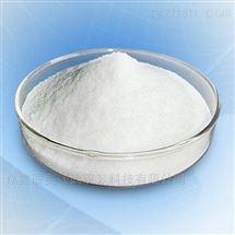 3-(4-羟基苯基)丙酰胺23838-70-2