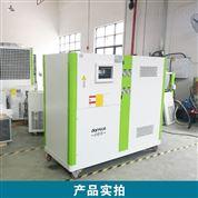 丹耐斯品牌低溫水冷式冷水機德國技術