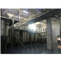 浙江不锈钢结晶罐厂家