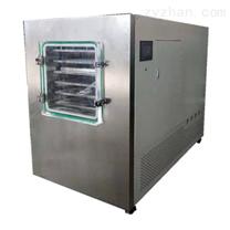 LGJ-300FG型真空冷冻干燥机