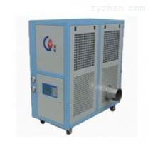 水冷式工業冷風機