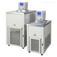 低温循环水槽培养测试仪