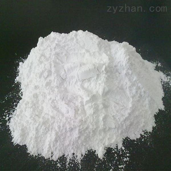 硫酸妥布霉素  医药原料