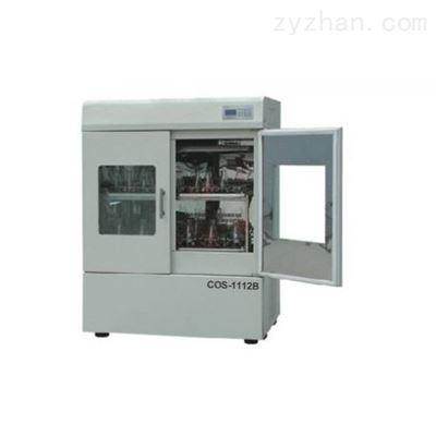 YM-COS-1112B恒温摇床