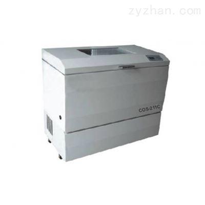 YM-COS-211C恒温摇床