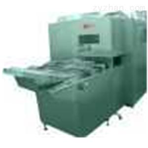 QCX10系列QCX箱式洗瓶机厂家