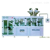 DXD-180PLC可編程控制粉劑袋裝包裝機