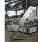 SGJ型全自動提料式理蓋機廠家
