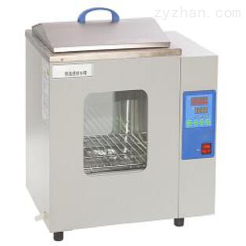 電熱恒溫循環水槽儀器