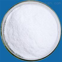 5-氟尿嘧啶 医药原料