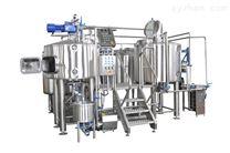 家庭啤酒自釀設備