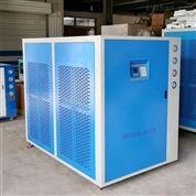 印刷機配套水冷機 衡水工業冷水機