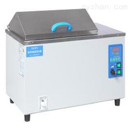 恒温振荡水槽测试仪