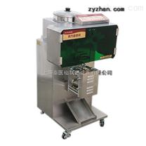 YGB系列中药包装机