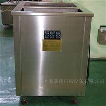 HCLP-120高速非标定制款全自动理瓶机
