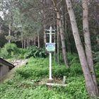 OSEN-FY旅游景区山脚空气质量负氧离子在线监测站