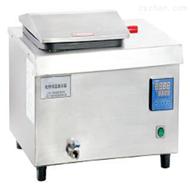 电热恒温油浴锅测验设备