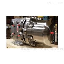 赫爾納-供應美國AMPCO柱塞泵