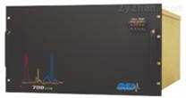 CAI700FTIR低濃度傅立葉紅外氣體分析儀
