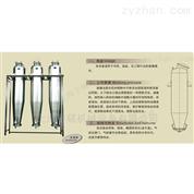 Y-SL實驗型滲漉罐