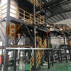 XSG型碱性嫩黄闪蒸干燥机