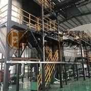 焦亞硫酸鈉閃蒸干燥機