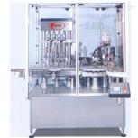 DGS4型食品灌装旋盖机