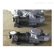 离xin泵 磁li泵 安徽滁州 厂家直销