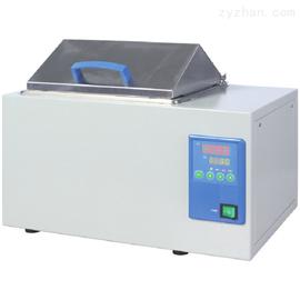 精密恒温水槽检测仪