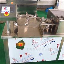 HCXP全自动翻转式绞笼洗瓶机