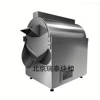 瑞泰佳和四川滚筒电磁加热炒药机