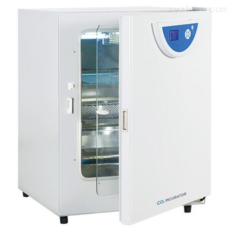 二氧化碳培养箱技术