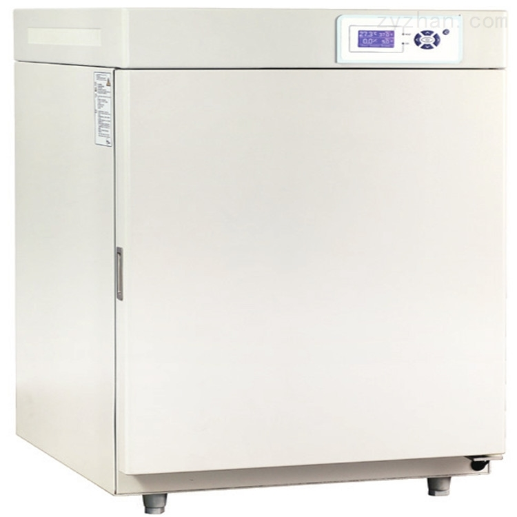 二氧化碳培养箱UV作用