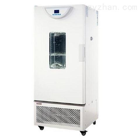 生化培养测试箱(液晶屏)
