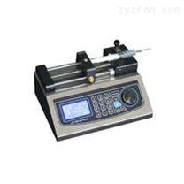 靜電紡絲高精度注射泵