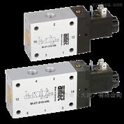 德国airtec电磁阀系列用于二氧化碳灭火系统