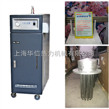 LDR0.017-0.7全自动电加热蒸汽发生器厂家