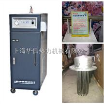电加热蒸汽发生器价格