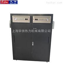 LDR0.15-0.7节能蒸汽发生器