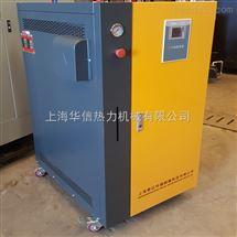 LDR0.1-0.7小型电蒸汽发生器